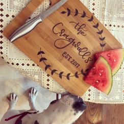 Customized cutting board.png