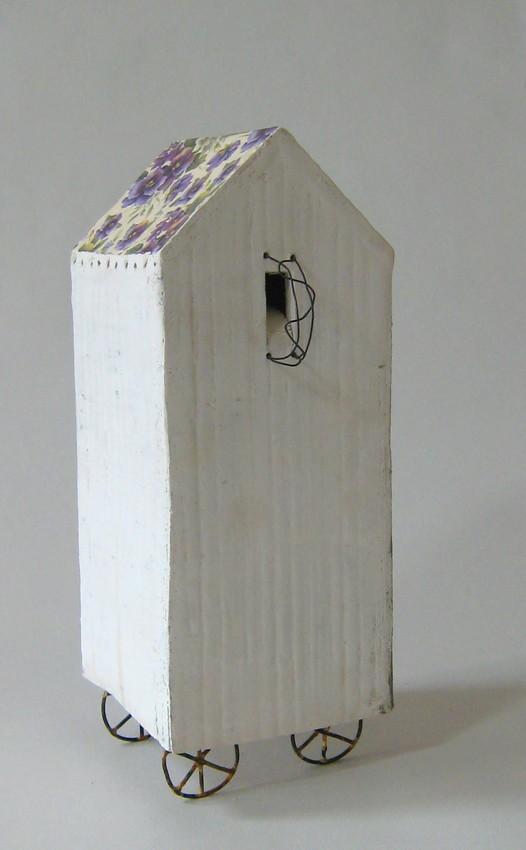 25cmhouse