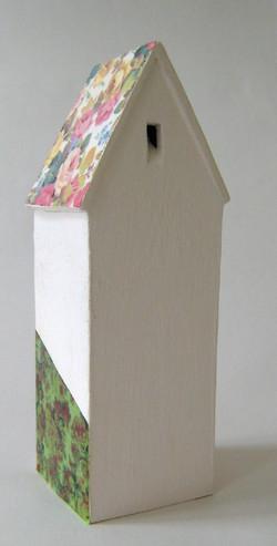 30cmhouse