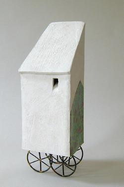 29cmhouse(1)