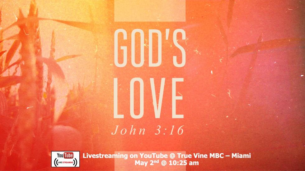 God's Love - John 3-16 (edited).mp4