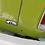Thumbnail: T.T.G. Exterior Sticker