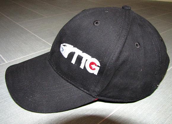TTG Peaked cap