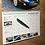 Thumbnail: 2021 To the Garage Calendar
