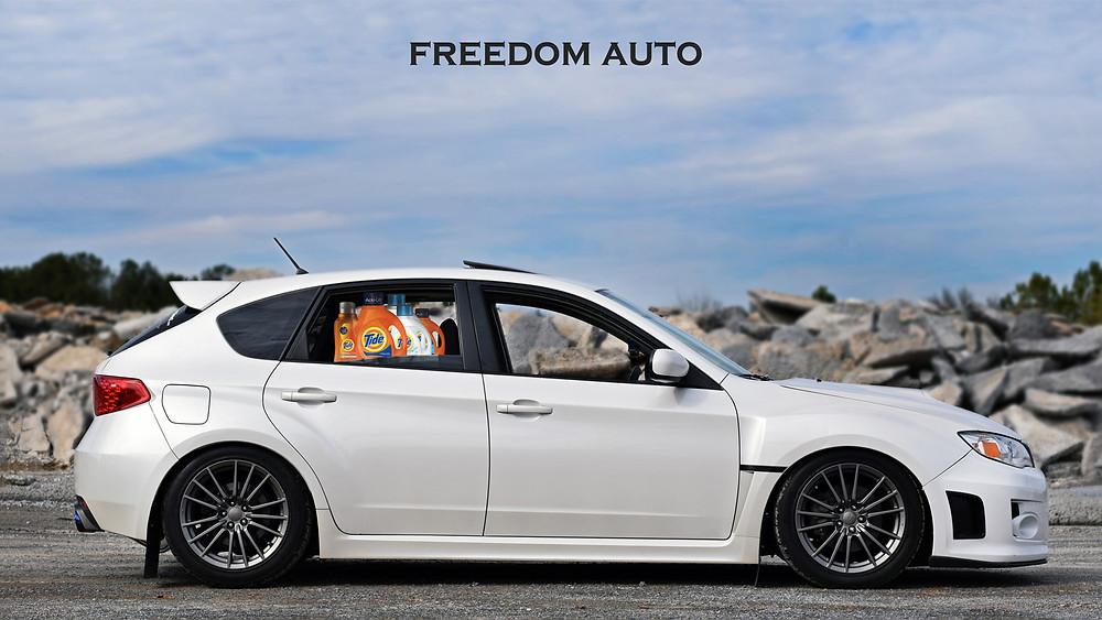 subaru-recall-freedom-auto