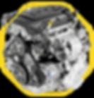 Diagnostic Services Freedom Auto Repair