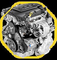Engine Service in Hixson