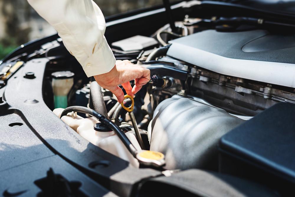 car-care-tips-freedom-auto