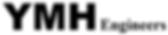 Logo YMH.png