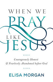 MV710_When We Pray Like Jesus (1).jpeg