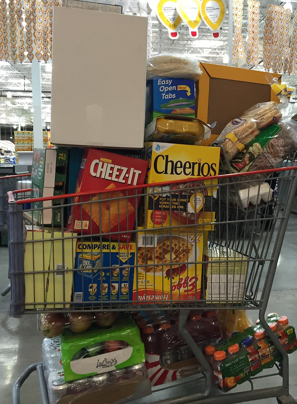 june 16 grocery cart.jpg