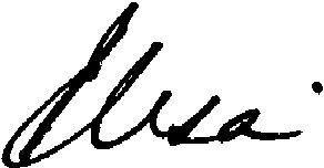 elisa signature.jpg