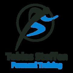 Tobias-Steffen_Personal-Training_Logo_40