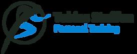 Tobias-Steffen_Personal-Training_Logo_28