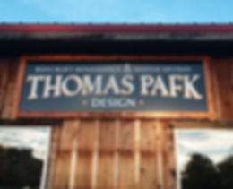 Thomas_Pafk_Exterior_Sign.jpg