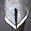 Thumbnail: 786 - Sharp Dress Gal