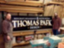 TP_TK_TPD_Sign.jpg