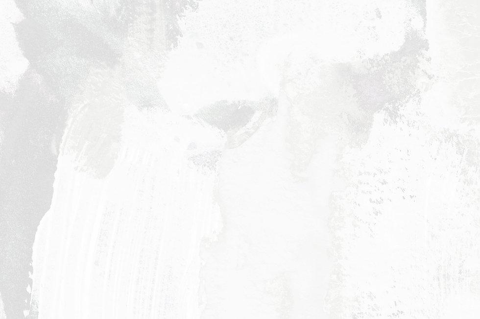 white_00031.jpg