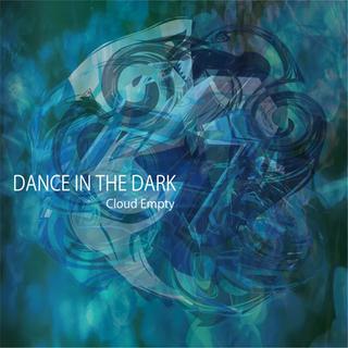 2nd Single 「DANCE IN THE DARK」