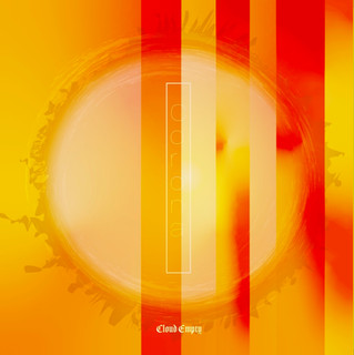 3rd Single 「Corona」