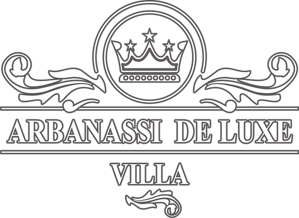 Deluxe Villa Arbanassi 2b.png