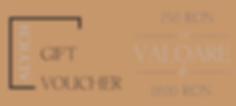 gift voucher 750-01.png