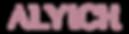 Alyich-logo.png