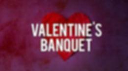 valentines banquet.jpg