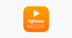 rightmnow logo.png