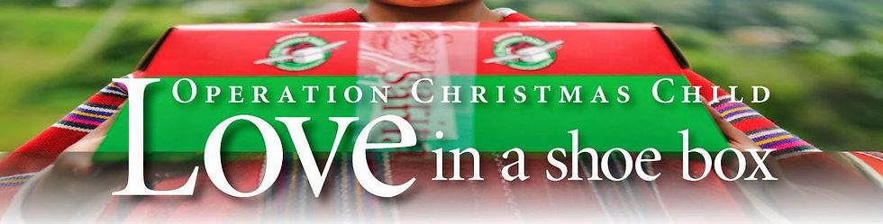 Operation-Christmas-Child-Banner1.jpg