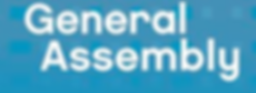 Gen Assembly.PNG