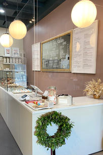 Josephine Shop