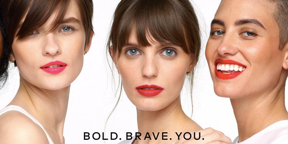 Beautycounter Join The Movement Social
