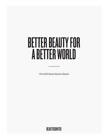 Better Beauty For A Better World.png