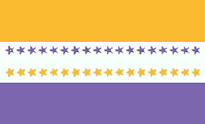 Suffrage parade flag (2).png