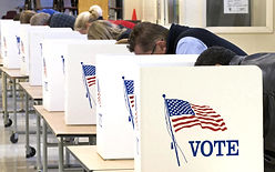voting machines-83556531.jpg