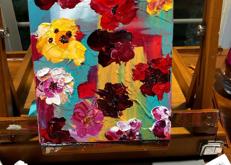 Birthday Bouquet.jpg