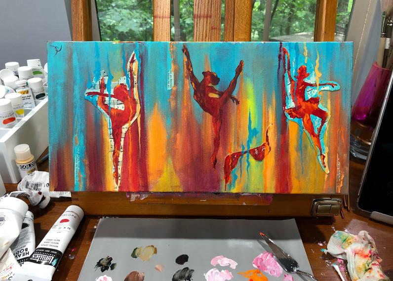 Ballet Series 5.jpg