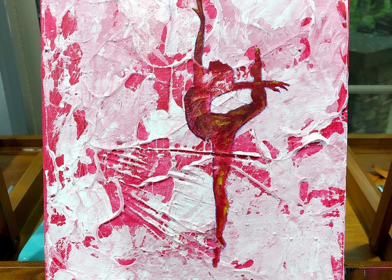 Ballet Series 1.jpg