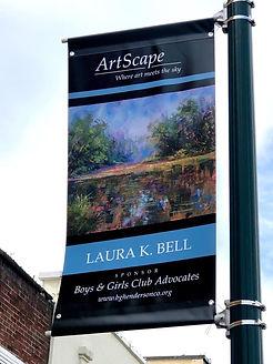 ArtScape Banner2020.JPG