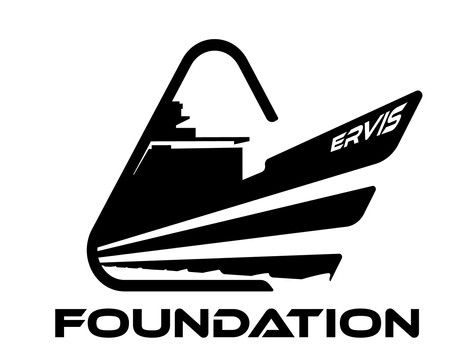 Announcing our partnership with Ervis Foundation!