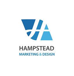 Hampstead Marketing & Design