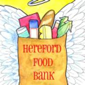 HFB-Logo-square-150x150.png