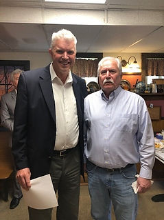 Kenny Kiler and NCBA President.jpg