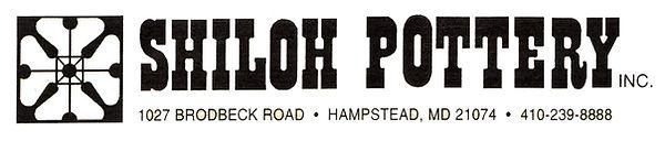 Shiloh logo.JPG