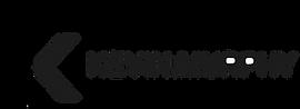 kevinmurphy-logo-crop-01.png