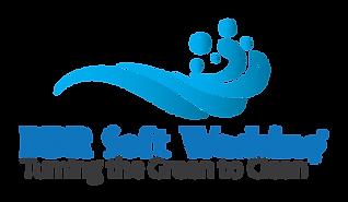 BBR_Logo-01.png