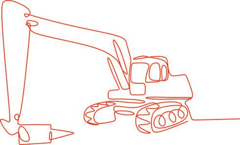 tools_line_drawing-5 [Converted].png