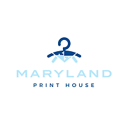 Maryland Print House Logo-01.png