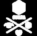 culta logo-01.png